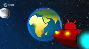 solar system l paxi le syst 232 me solaire