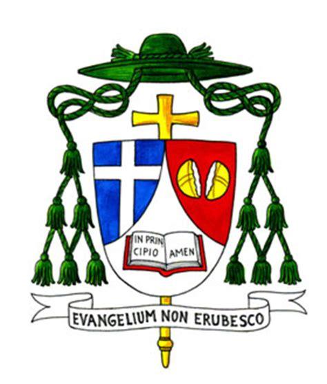 santa sede nomine vescovili fondazione rosa mistica fontanelle rosa mistica fontanelle
