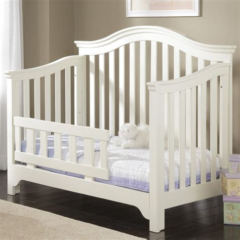 Convertible Cribs Baby Cribs Sales U0026 Clearance Shop Baby Cache Serenity Crib