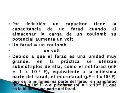 capacitor equivalente que es que es mf capacitor 28 images qualtex 174 arg repuestos para electrodom 233 sticos