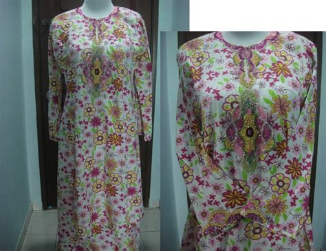 beads pattern for baju kurung baju kurung cotton from vietnam itsallaboutmetz