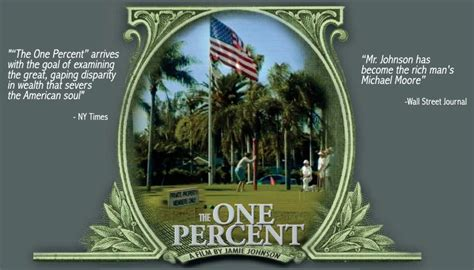 born rich documentary summary film review the one percent 2006 blue and green tomorrow