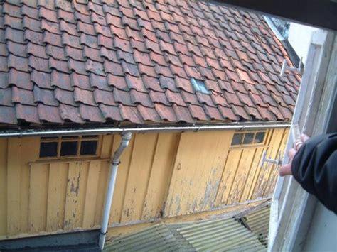 Anzeige Hauskauf by Kleinanzeigen Haus Kaufen Goslar Fachwerkhaus