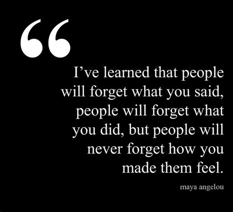 quotes about remembering 145 quotes goodreads 171 best quotes images on pinterest thoughts sayings
