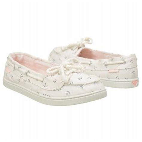 roxy anchor boat shoes 1000 images about cute shoes on pinterest ugg shoes