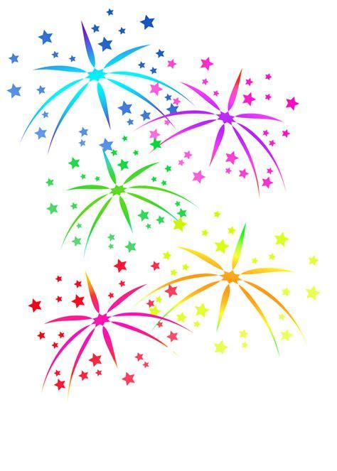 new year firecrackers clipart vuurwerk stichting dierbewustleven