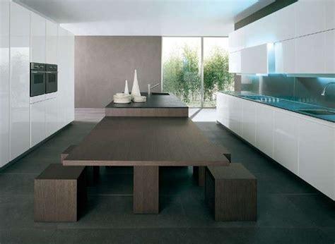 idee per arredare la cucina come arredare una cucina moderna foto pourfemme
