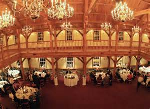 low cost wedding venues nj the cranbury inn rentals in cranbury nj