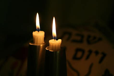 shabbat candle lighting zurich kumah home of neo zionism aliyah revolution and the