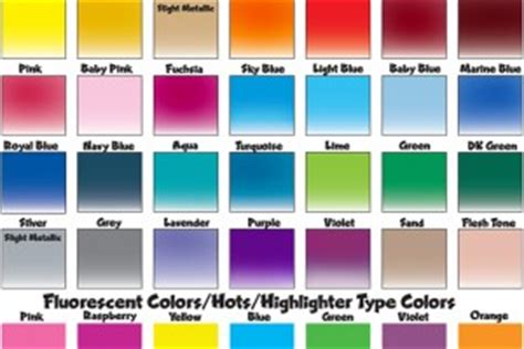 sears paint chart pictures to pin on pinsdaddy