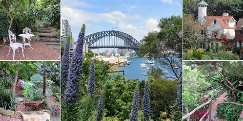 Secret Garden Bay City by Secret Garden Lavender Bay Out About