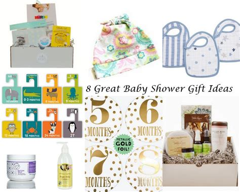 Great Baby Shower Gifts For A 8 great baby shower gift ideas for all budgets