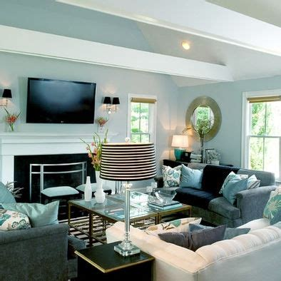 aqua living room 17 best images about colors for our home on pinterest