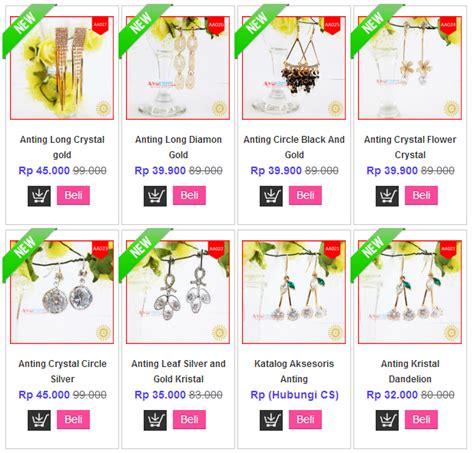 Aksesoris Rambut Fashion Korea Import Desain Kupu Kupu jual anting anting lucu unik menggemaskan