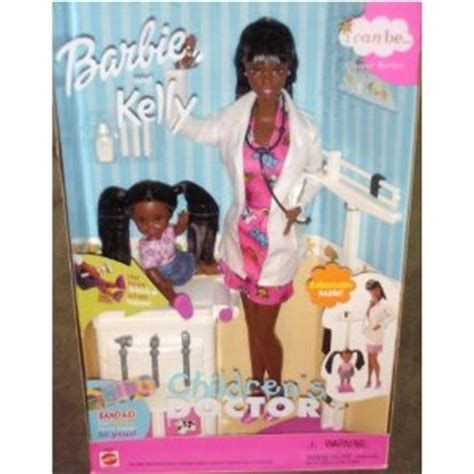 black doll doctor healthpopuli