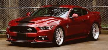 Ford Shelby Snake Ford Mustang Shelby Snake Rhd In Australia