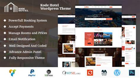 themeforest kode ecom template wordpress theme for agents portals single