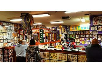 best tattoo shops in california 3 best shops in santa rosa ca threebestrated