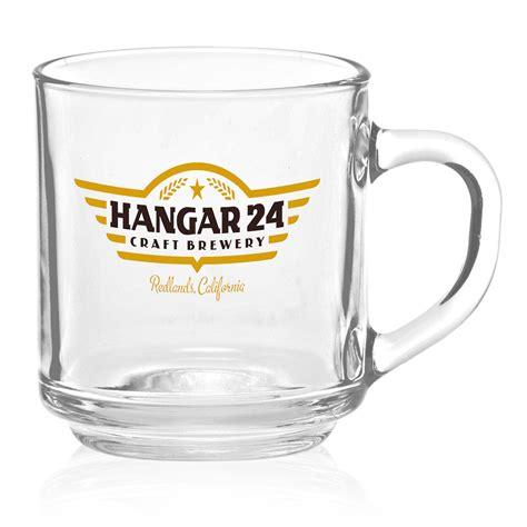 Coffee Mugs Wholesale by Custom Glass Mugs Personalized Coffee Mugs Wholesale