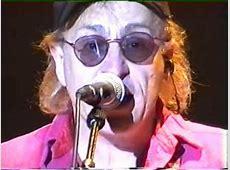 Moon Martin - live 1999 (free wheels festival France ... France News 24 Live