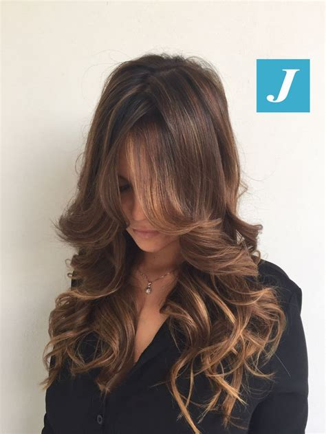 hairstyles ark wiki the best haircolour 2013 hairstylegalleries com