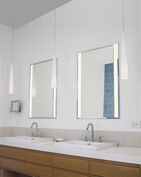 zenith bathrooms zenith medicine cabinet catalog roselawnlutheran