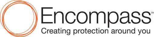 encompass home health m m fryer sons insurance encompass