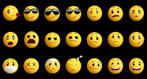 3d Home Design App For Ipad apple rilascia le emoji animate per messaggi ios 10