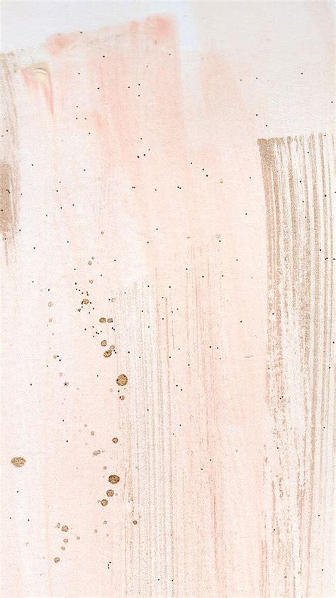iphone  wallpaper cute gold rose iphonewallpapers