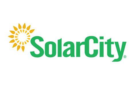 solar company solarcity solar builder