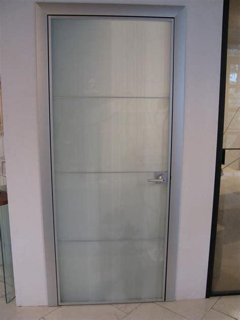porte in vetro satinato longhi porta vetro satinato scontato 62 porte a
