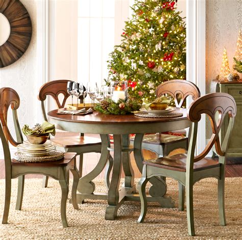 Pier One Dining Table And Chairs Pier 1 Dining Table Chairs Welcome To Www Nhtfurnitures