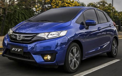 Honda Fit Reviews 2016 by 2016 Honda Fit Release Date 2016 2017 Auto Reviews