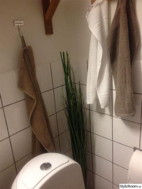 mitt gr 246 na lilla mitt lilla spa hemma hos liznoresund