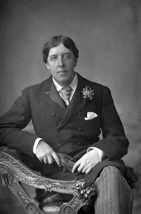 Oscar Wilde 15 Things You May Not About Oscar Wilde