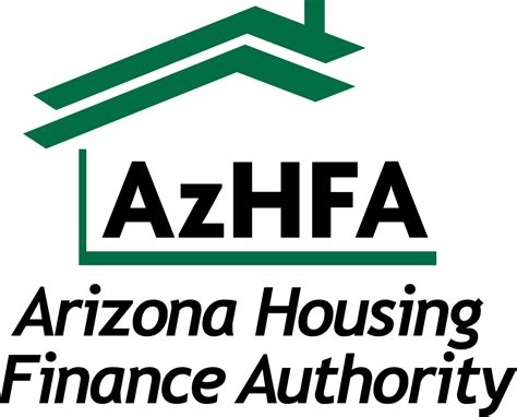 arizona housing finance authority arizona department of