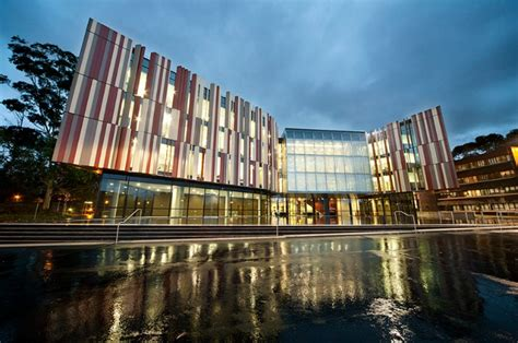 Melbourne Uni Mba Requirements by Macquarie Vice Chancellor S International Scholarships