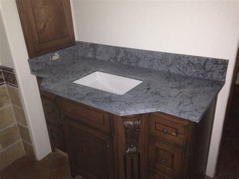 soapstone bathroom kepko kitchen and baths traditional bathroom