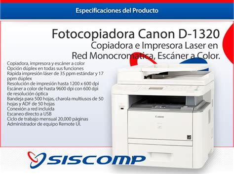 Hp Xiaocai X6 Powerbank Outdoor fotocopiadora impresora escaner canon d 1320 sustituye