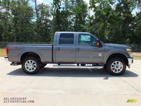 Robinson Ford by Search New Ford Trucks Inventory At Jim Robinson Ford