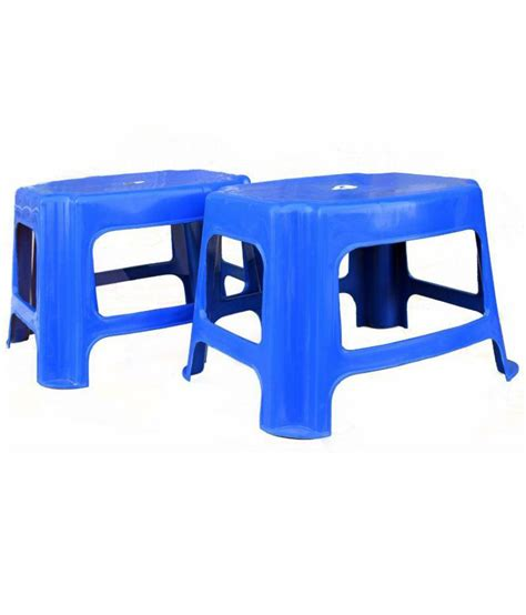 Step Stool Price by Nilkamal Plastic Step Stool Snapdeal Price Equipment