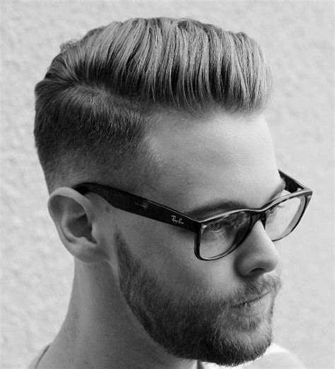 combpal hair cuts comb over haircut made simple short hairstyle 2013