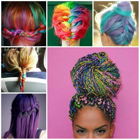 pics of the hair style crow shade crow shades hairstyles braids hairstylegalleries com