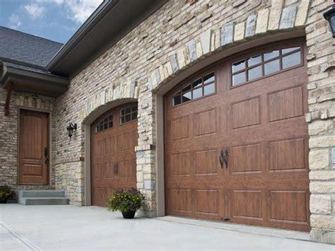 Residential Garage Door Experts Lancaster Pa El S Overhead Door Lancaster Pa