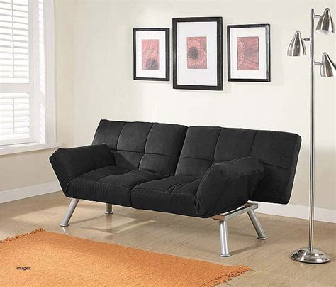 Funky Futon by Funky Futons Covers
