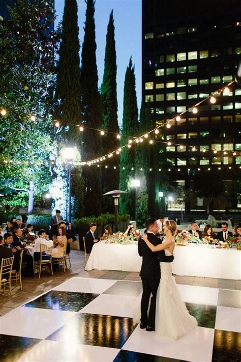 New Find The Brides Cafe by 1000 Ideas About Wedding On