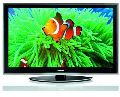 Tv Led Toshiba Januari daftar harga tv led toshiba januari 2018 terbaru 2018
