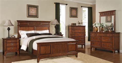 rooms to go mission bedroom set rooms to go mission style bedroom furniture 5 piece