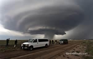 Tornadoes Tx Mothership Cloud Supercell Tornado In Fresh News