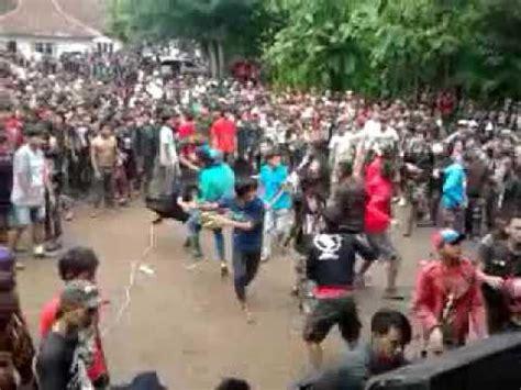 download film indonesia punk in love full full download punk in love full movie